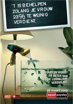 EPD_Campagnebeeld_Visbokaal