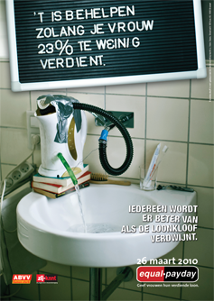 EPD_Campagnebeeld_Waterkoker